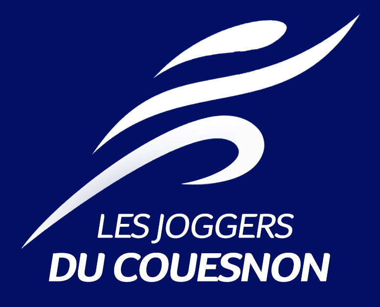 cropped-joggersducouesnon_logo1.png